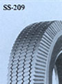 Scooter Tyre Manufacturers